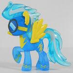 Misty Fly Figurine.jpg