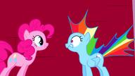 S01E05 Rainbow Punk