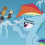 S05E08 Rainbow Dash naśmiewa się z rywali.png