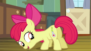 Apple Bloom's potion-making cutie mark S5E4.png