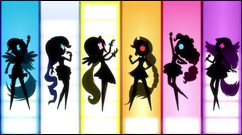 German_Equestria_Girls_Rainbow_Rocks_Theme_Song_HD