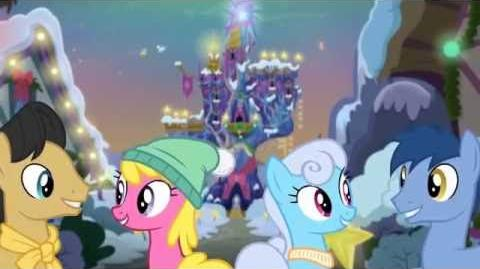 Hearth's_Warming_Eve_Is_Here_Once_Again_(Danish)
