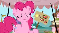 Pinkie Pie 1 bit S2E19