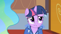 "Twilight ""can't get any worse"" S01E26"