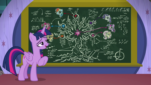 Twilight gives lesson on Tree of Harmony S8E22.png