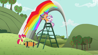 CMC Ingredients 03 S02E17