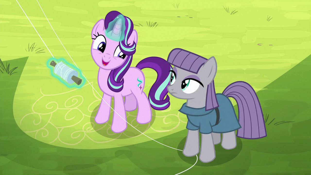 My little pony human lesbian sex vortex absoption Starlight Glimmer My Little Pony Friendship Is Magic Wiki Fandom