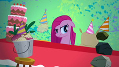 Pinkie Pie's new friends S1E25.png