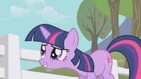 "Twilight ""those are all pretty good reasons"" S1E03"