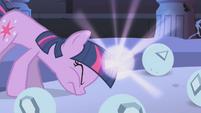 Twilight one spark S1E2