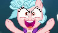 """Cozy Glow """"Empress of Friendship!"""" S8E25"""