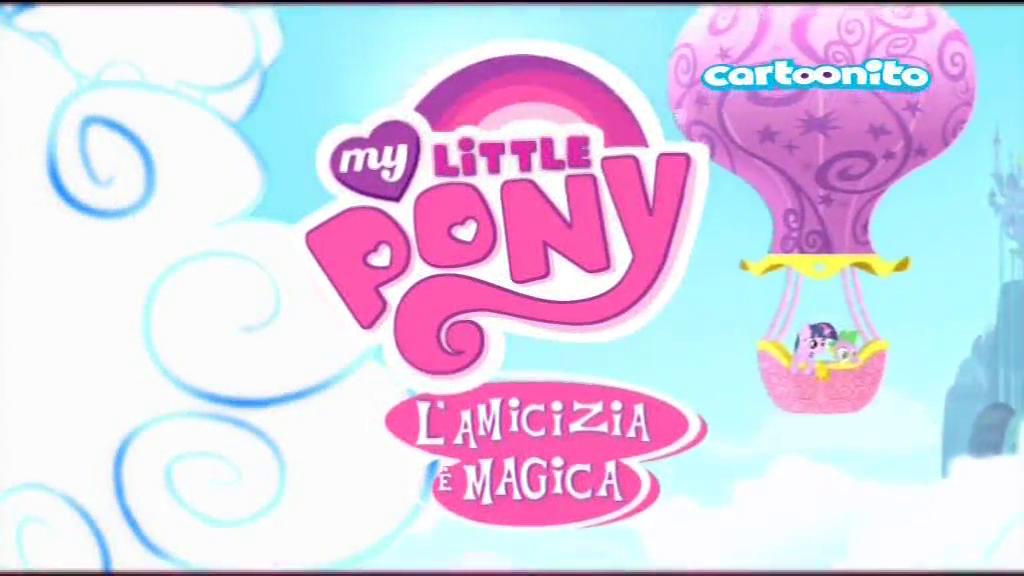 Italian Show Logo - Season 1.png