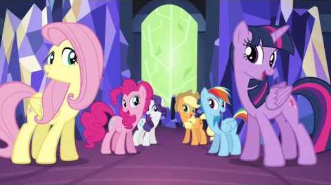 MLP_FiM_Music_Let_the_Rainbow_Remind_You_HD
