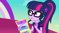 Twilight trying to find the right words EGSB
