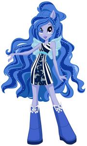 Vice Principal Luna anthro ID CHPR.png