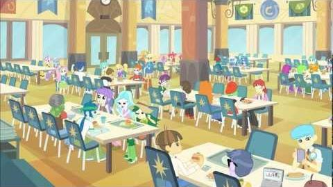 Equestria_Girls_(Cafeteria_Song)_-_Danish