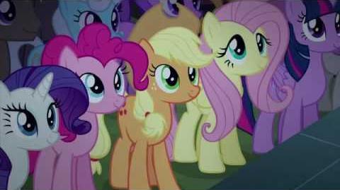 HQ_Audio_-_Dutch_Equestria,_the_Land_I_Love_(Reprise)_-_Season_5