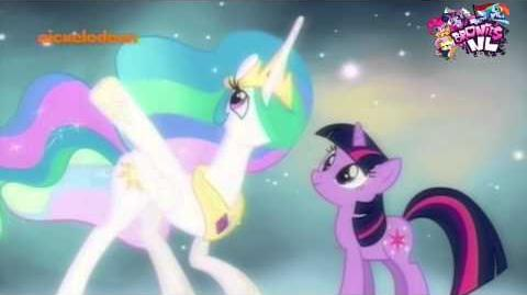 Celestia's_Ballad_Dutch