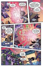 Comic issue 52 page 4