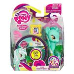 Kmart Lyra Heartstrings Royal Wedding Playful Pony May 2012 in package