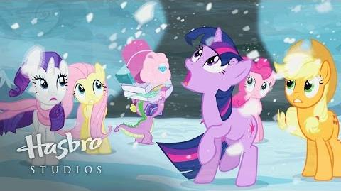 "MLP_Friendship_is_Magic_-_""The_Success_Song""_Music_Video"