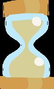 Minuette - Time Turner CM