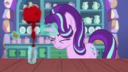 S07E02 Starlight butelkuje swój gniew