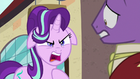 """Starlight Glimmer """"I'm not a filly!"""" S8E8"""