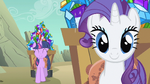 Twilight outshines them all S1E19