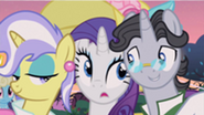 201px-Rarity huh you too S2E9