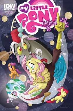 Comic issue 24 cover A.png