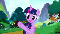 """Twilight """"we could go say goodbye"""" S8E18"""