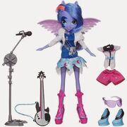 Equestria Girls Through the Mirror Vice Principal Luna doll.jpg