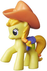 FiM Collection Single Story Pack Jonagold toy.jpg