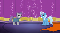 "Maud Pie ""prepare yourself..."" S7E24"