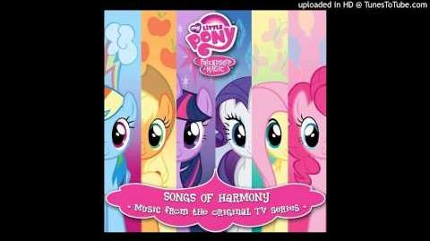 My_Little_Pony-_Songs_of_Harmony_04._Flim_Flam_Miracle_Curative_Tonic
