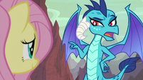 """Ember """"which one are you again?"""" S9E9"""