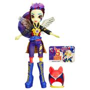 Friendship Games Sporty Style Indigo Zap doll.jpg