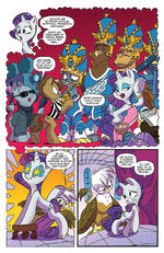 Friends Forever issue 24 page 4