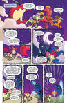 Nightmare Knights issue 1 page 2