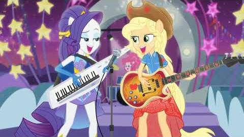 Photo_Booth_MLP_Equestria_Girls_Rollercoaster_of_Friendship_Full_HD