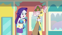 """Rarity """"familiar with your online repertoire"""" EGROF"""