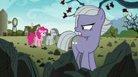"Limestone Pie ""less talking, more farming!"" S8E3"