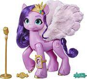 MLP G5 Singing Star Princess Petals figure.jpg