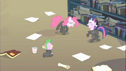 Mlp s2 e20.png