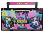 My Little Pony Established 1983 Greatest Hits packaging