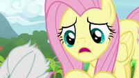 "Pegasus Angel ""my life is hard?"" S9E18"