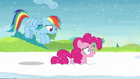 "Pinkie ""Seriously?"" S5E11"