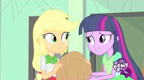 A_Friend_for_Life_MLPEG_(Music_Video)_-_My_Little_Pony_Equestria_Girls™