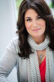 Nicole Oliver profile.jpg